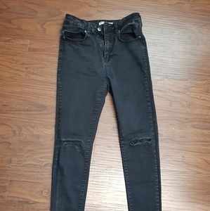 Forever 21 Jeans - Skinny jeans